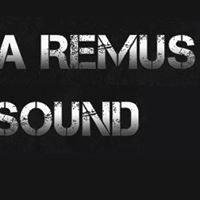 A Remus Sound