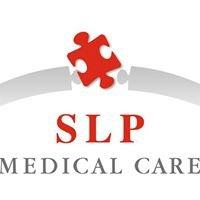 SLP Medical Care