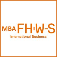 MBA FHWS