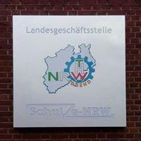 THW-Jugend Nordrhein-Westfalen
