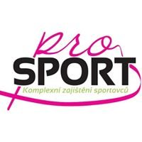 Prosport Plzeň