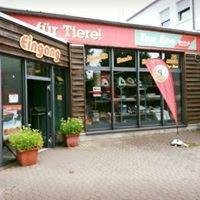 HEGA Topzoo Hannover