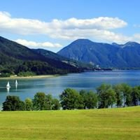 Physiotherapeutische Privatpraxis am Tegernsee