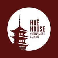 Huế House - Vietnamese Cuisine