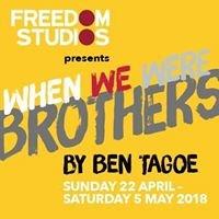 Freedom Studios