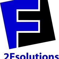 2Fsolutions GmbH