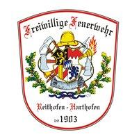 Freiwillige Feuerwehr Reithofen-Harthofen