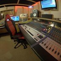 AudioCavern