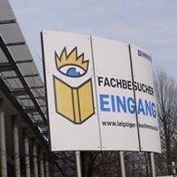 BücherWelt in Schwarzenberg