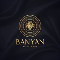 Restaurant BANYAN