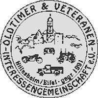 Oldtimer- u. Veteranen Interessengemeinschaft Hillesheim/Eifel