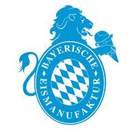 Bayerische Eismanufaktur