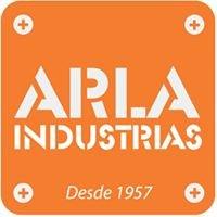 Industrias de la Madera ARLA S.L.