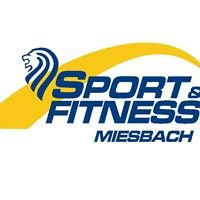 Sport- & Fitnesspark Miesbach GmbH