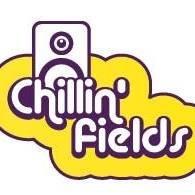 Chillin' Fields Festival