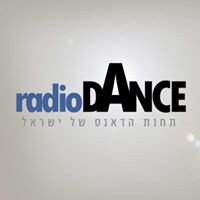 Radio DANCE Israel