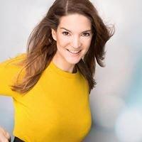 Melissa Bungartz - Fotografie Erleben