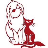 Tierarztpraxis Grelck