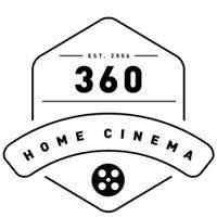 360 Home Cinema, LLC
