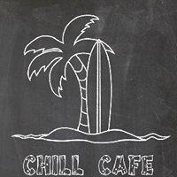 Chill Cafe Bali