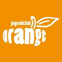 Jugendclub Orange