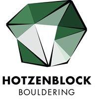 HotzenBlock GmbH