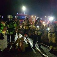 Freiwillige Feuerwehr Reinsen