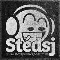 Muziekpodium Stédsj