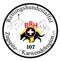 RHS Zugspitz-/Karwendelregion