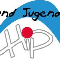 Jugendzentrum HiP