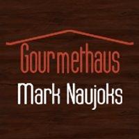 Gourmethaus - Mark Naujoks