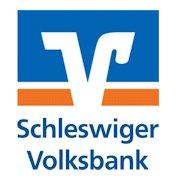Schleswiger Volksbank