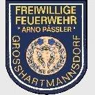 Feuerwehr Großhartmannsdorf