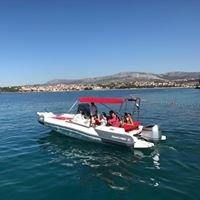 Open Water Croatia - Travel & Leisure