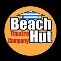 Beach Hut Theatre Company