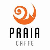 Praia Caffe