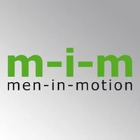 men-in-motion GmbH