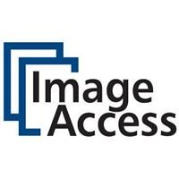 Image Access GmbH - Professional Scanners for All Applications