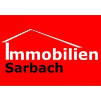 Immobilien Sarbach Real Estate Gmbh