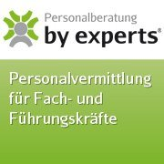 Personalberatung by experts
