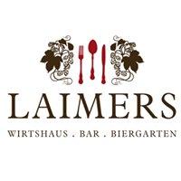 Laimers