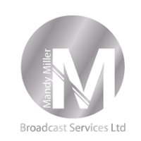 Mandy Miller Broadcast Services Ltd