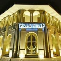 Valkyrie Nightclub Guestlist