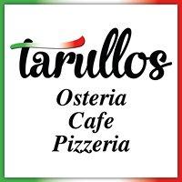 Osteria Cafė Pizzeria Tarullo's