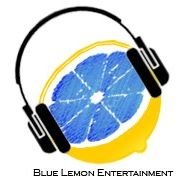 Blue Lemon Entertainment