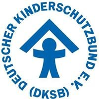 Deutscher Kinderschutzbund Landesverband Sachsen