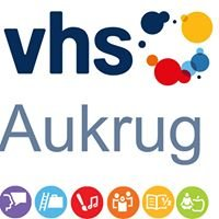 Volkshochschule  Aukrug