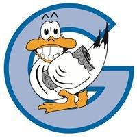 Ganter Presse & Buch GmbH