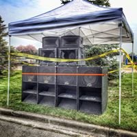 King James Soundsystems