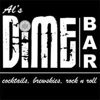 Al's Juke Bar